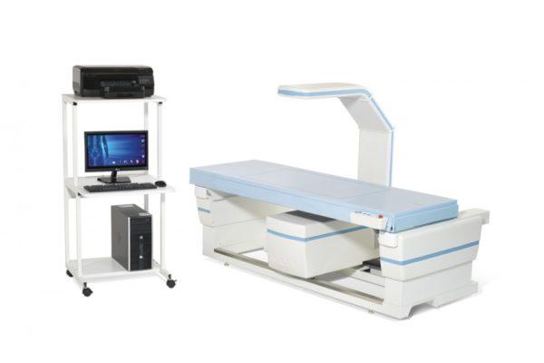 https://www.centromedicopiras.it/wp-content/uploads/2019/07/content_img-01-hologic-horizon-600x400.jpg