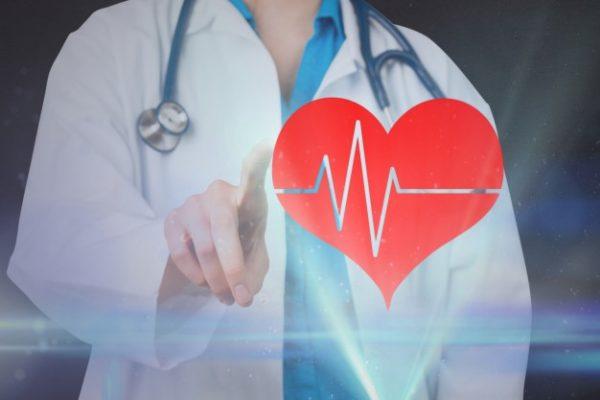 https://www.centromedicopiras.it/wp-content/uploads/2019/08/cuore-carriera-cardiaco-tasso-cartellone_1134-671-600x400.jpg