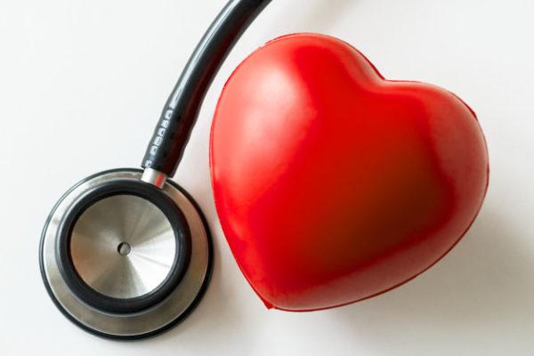 https://www.centromedicopiras.it/wp-content/uploads/2019/08/primo-piano-di-cuore-e-un-concetto-di-controllo-cardiovascolare-stetoscopio_53876-32065-600x400.jpg