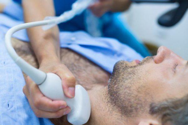 https://www.centromedicopiras.it/wp-content/uploads/2021/09/man-getting-ultrasound-thyroid-from-doctor_1170-2181-600x400.jpeg