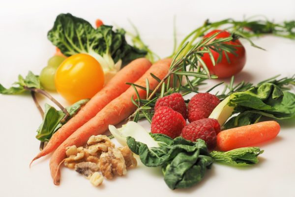 https://www.centromedicopiras.it/wp-content/uploads/2021/09/vegetables-1085063_1920-600x400.jpg